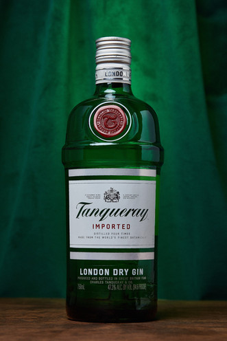 Shot by Dom Ellis-Tanqueray