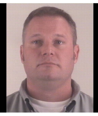 Fort Worth police officer indicted on charge of lying about hitting suspect during arrest