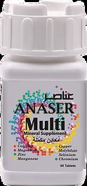 Anaser-Multi.png