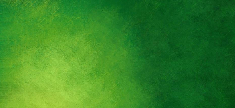 teahub.io-green-phone-wallpaper-1376923.png