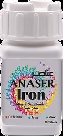 Anaser-Iron.png