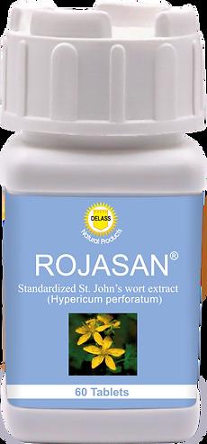 Rojasan-2.png
