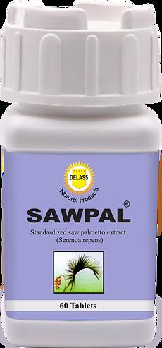 sawpal.png