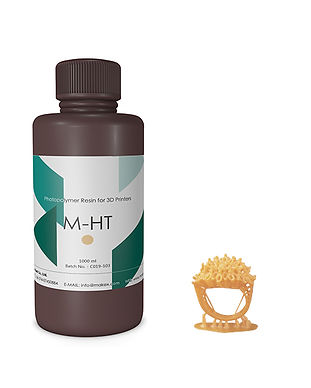 M-HT-1000.jpg