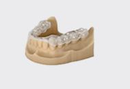 ZAGOtech_drukarka 3D DLP-14.png