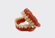 ZAGOtech_drukarka 3D DLP-7.png