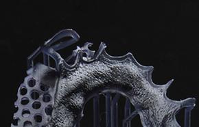 ZAGOtech_drukarka 3D DLP-17.png