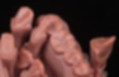 ZAGOtech_drukarka 3D DLP-13.png