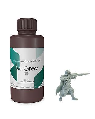 M-Grey-1000.jpg