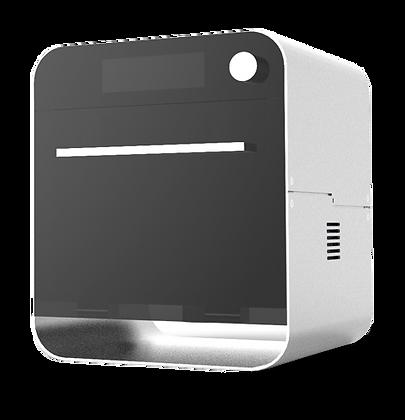 Polimeryzator Cure 3D | Polimeryzator UV | MakeX