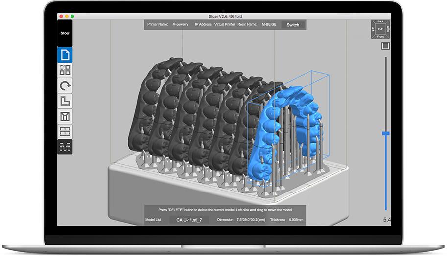 ZAGOtech_drukarka 3D DLP-32.png