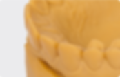 ZAGOtech_drukarka 3D DLP.png