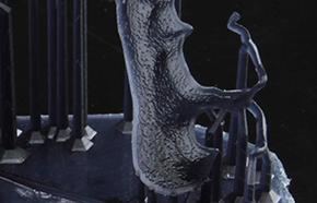ZAGOtech_drukarka 3D DLP-20.png