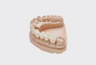 ZAGOtech_drukarka 3D DLP-11.png