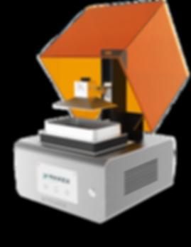 ZAGOtech_drukarka 3D DLP-24.png