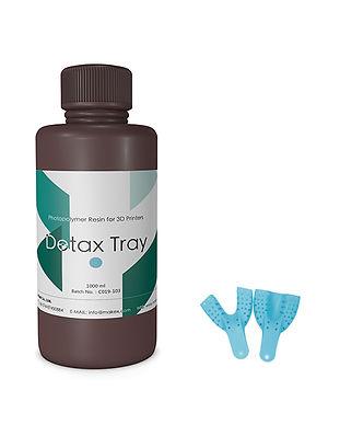 Detax-Tray-1000.jpg