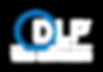 dlp-logo-reverse-space.png