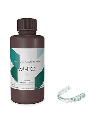 M-FC-1000.jpg
