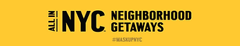 AINYC-NG_banner_yellow@2x.png