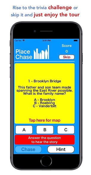 iPhone 7 BB Question.jpg