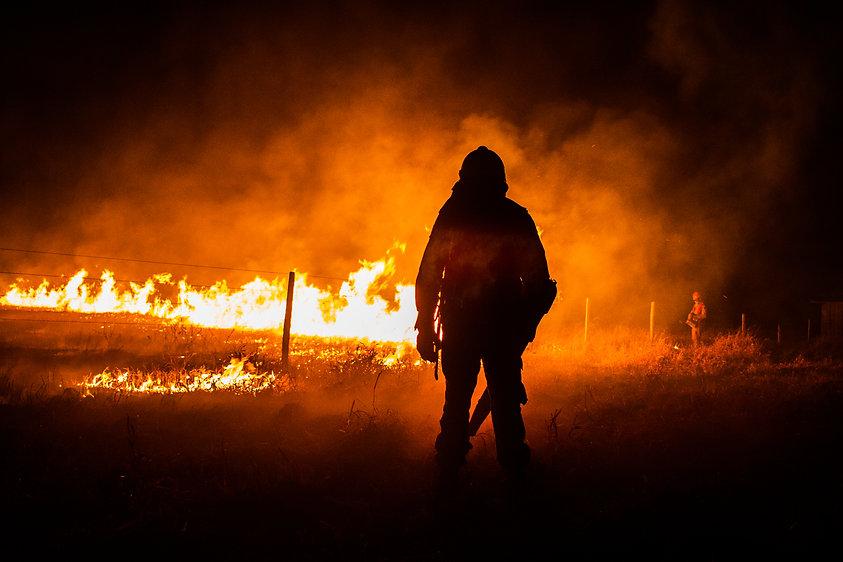 Joao Velozo fires in the amazon-26.jpg