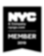 NYCCo_MembershipBadge_2019_Black_409x495