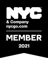 NYCCo_MembershipBadge_2021_Black.png