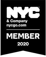 NYC & Co 2020 logo.png