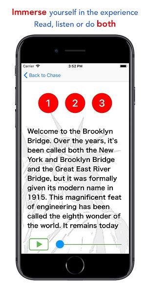 iPhone 7 BB Text.jpg