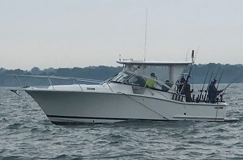2004 Luhrs Boat.JPG