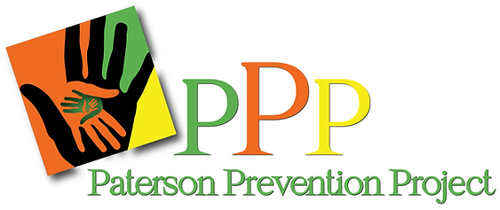 Paterson Prevention Project FINAL.png