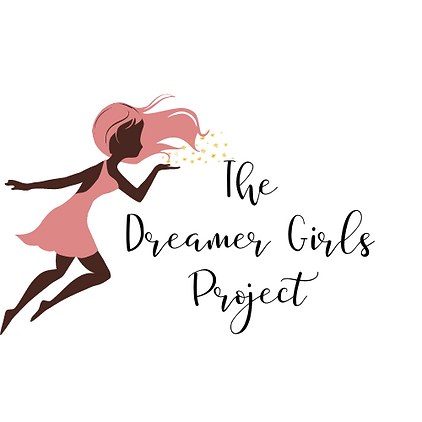 Dreamer_Girls_Project.png
