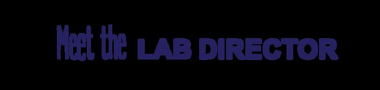 MEET_LAB_DIRECTOR.png