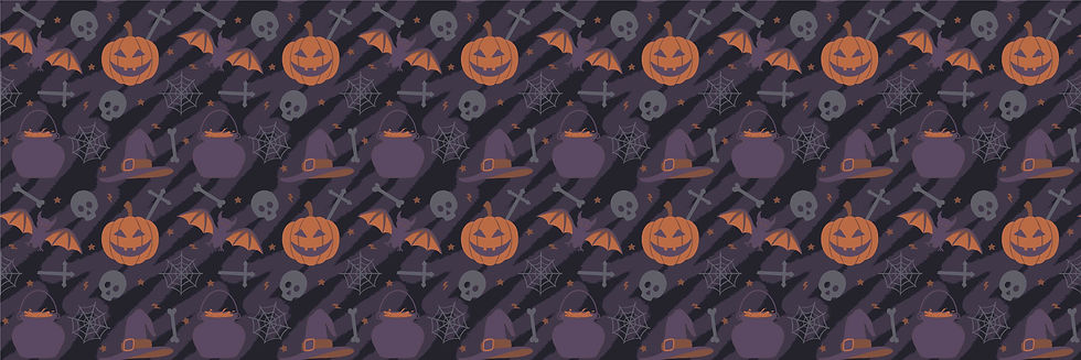 halloween-background_purple.jpg