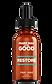 Restore_Dropper-Bottle.png