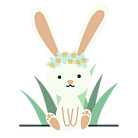 easter-bunny (1).png
