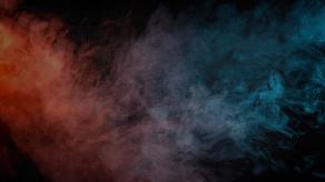 smoke-screen.png