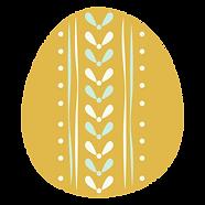 easter-egg4.png