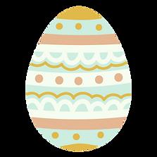 easter-egg.png