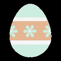 easter-egg5.png