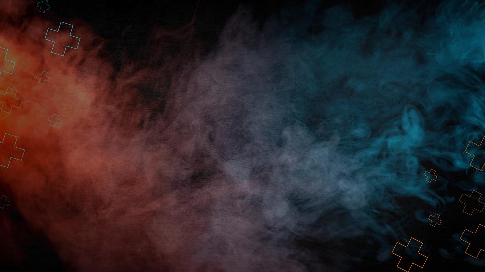 smoke-screen (1).png