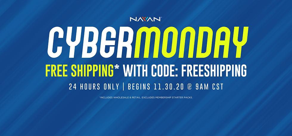 Cyber-Monday-NAVANLife-Slider.png