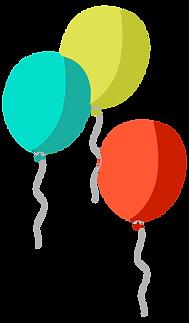 balloons3.png
