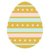 easter-egg2.png