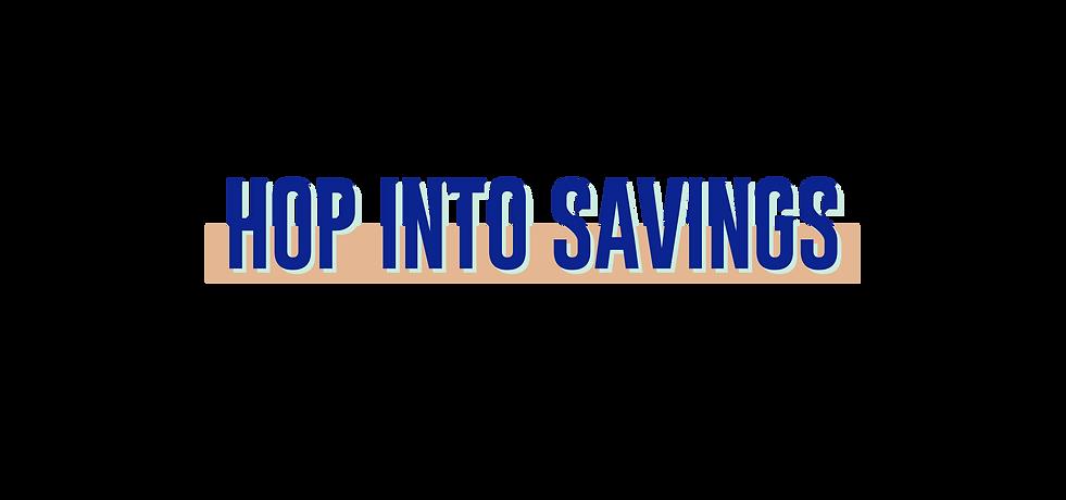 hop-into-saving.png