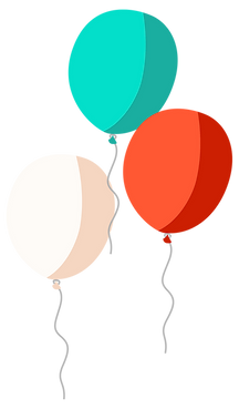 balloons4.png