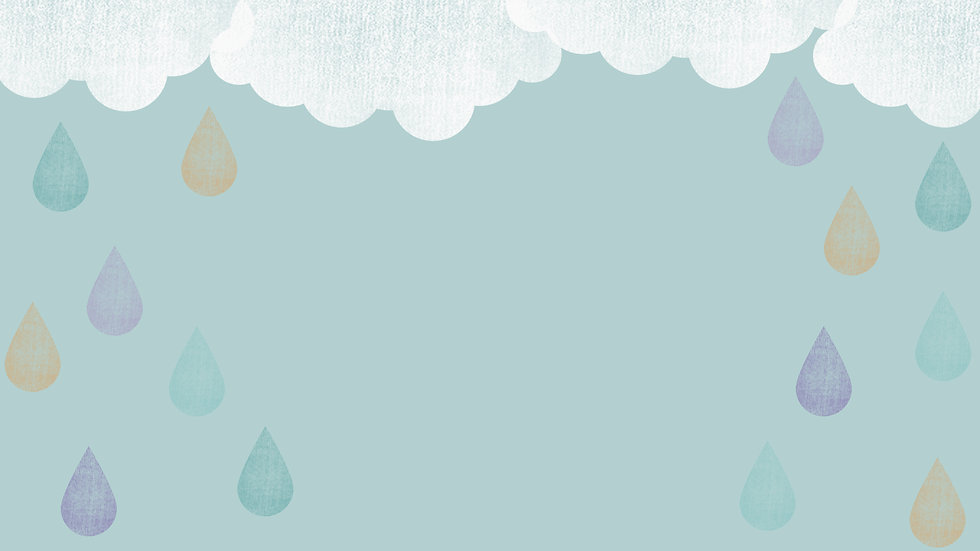 rain-bkg.jpg