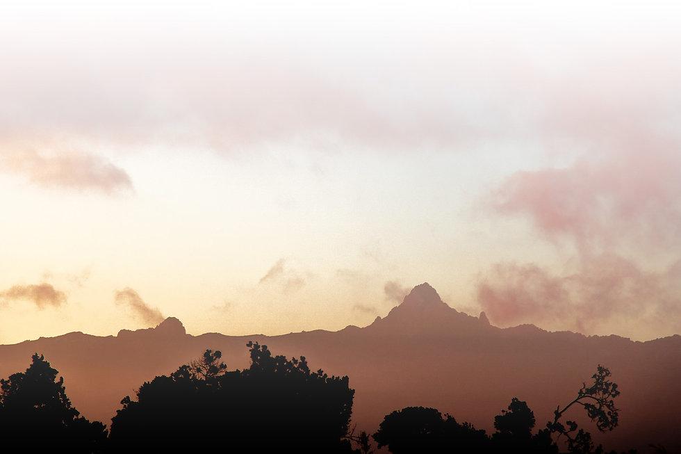 mount_kenya_1_gradient.jpg