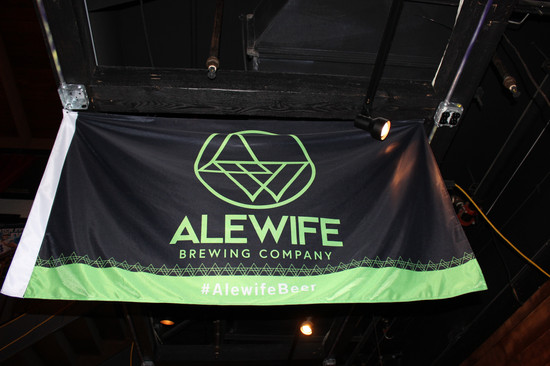 Alewife-Banner.JPG