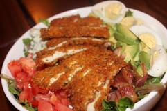 Chicke Cobb Salad
